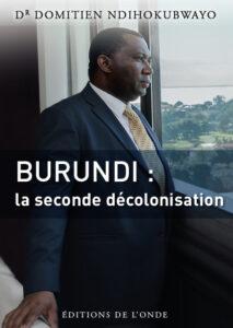 BURUNDI_COUV_site