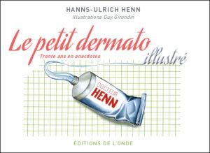 HENN_COUV_SITE