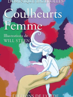 COULHEURTS_FEMME