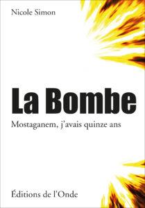 BOMBE_SIMON_COUV_2