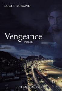 roy_vengeance_