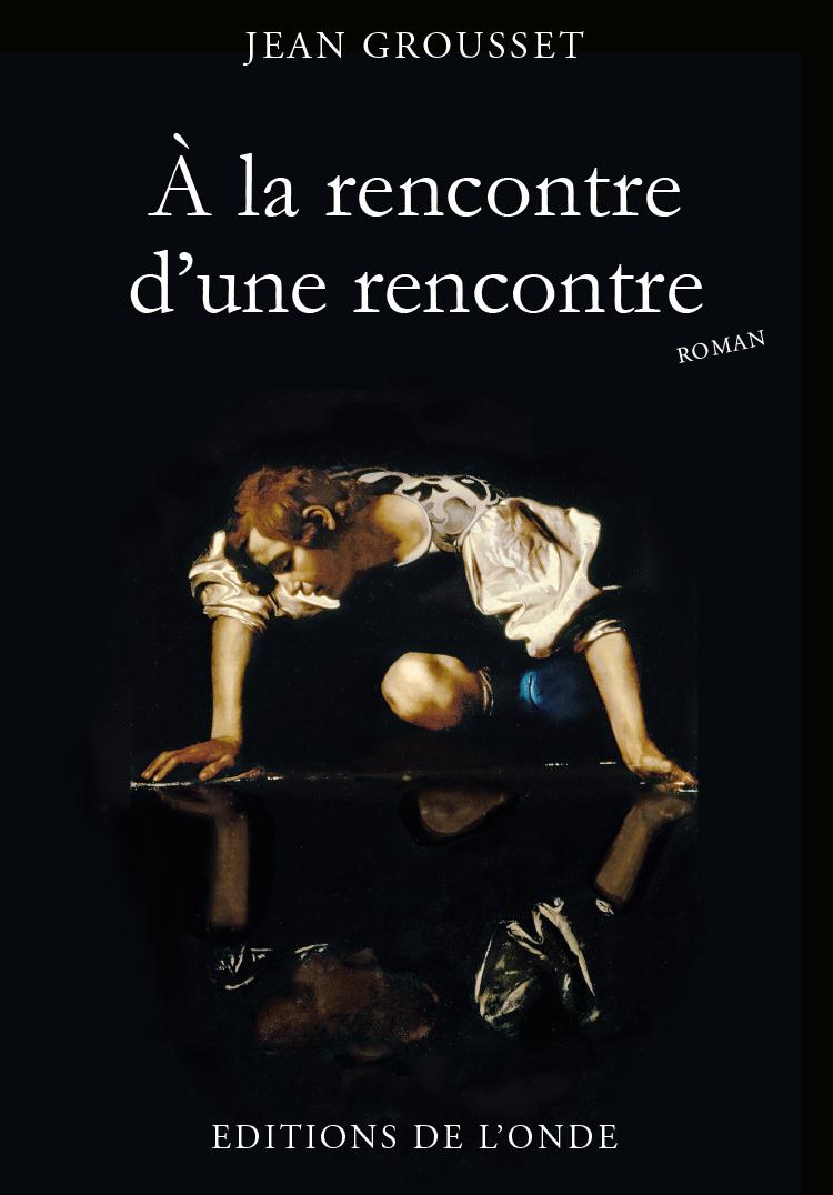 Madame Marie-Françoise GROUSSET